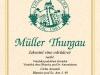 Müller_Thurgau-Cícha
