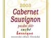 cabernet_sauvignon_suché
