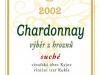 chardonnay_suché