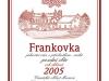 frankovka