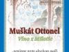 muškát_ottonel