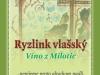 ryzlink_vlašský